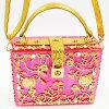Fashion Girl Clutch Bags Special Design Evening Bag Eb644