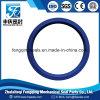 Un/Uhs/Dz PU Dust Proof Oil Seal Hydraulic Seal