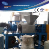 500kg/H Wet Film Squeezing Granulating Machine