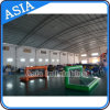 En14960 Inflatable Rugby Goal Post for Sport Games