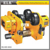 Hot! ! Elk 10ton Electric Trolley (DDPC-10)