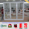New Design UPVC Sliding Glass Doors for Sale