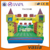 New Design CE Certification Kids Jumping Inflatable Bouncer Castle
