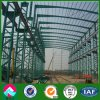 Constructed Steel Structure Building (XGZ-SSW 442)