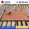 High Quality Waterjet Stone Cutting Machine with 30kw