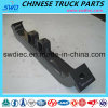 Beam Assembly for Sintruk HOWO Truck Spare Part (AZ9725596010)