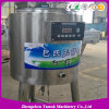 150L Juice Uht Sterilizer Machine Fresh Milk Pasteurizer Milk Sterilizer