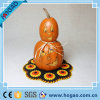 Unique Customized Resin Pumpkin for Halloween Decoration