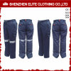 ANSI En471 Hi-Viz Safety Work Pants Reflective