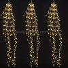 Holiday Decoration LED Insert Ground String Light (LDIG 224WW1.2P)