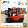 3ton Forklift with Cabin\Diesel Forklift\Forklift Truck\Automatic Transmission Fork Lift