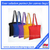 Recyclable Cotton Shopper Carrier Bag