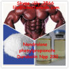 Steroid Oil Solution Nandrolone Phenylpropionate Durabolin Npp 200mg/Ml Injection Liquid