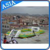 High Quality Inflatable Football Field with Factory Price