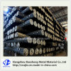 ASTM Deformed Steel Bar Steel Rebar Iron Rods for Construction