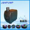 Fountain Underwater Pump Lamp, HK-379LED, 118.89gph, 3.28ft, Synchronous Motor Pump Light, Aquarium Pump Lamp, Submersible Pump Light, Mini Fountain Pump LED
