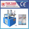 High Quality Easy Operation Pillow Compress Packing Machine