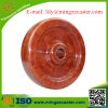 300 Degree Phenolic High Temperature Resistance Caster Wheel