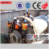 New Professional 200tpd Cement Mill Clinker Grinding Line