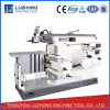 China Metal High Quality BC6050 Shaper Machine for sale
