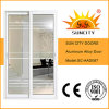 Aluminum Interior Kitchen Glass Doors and Windows (SC-AAD087)