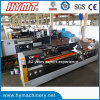 CS6250Bx2000 Phigh recision Gap-Bed Metal Cutting Lathe machine