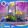 Yl-S130 China Children and Big Kids Indoor Playground Equipment