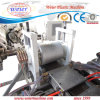 PP PE WPC Extrusion Machine for Profile