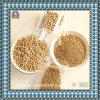 Supply Zeolite 13X Molecular Sieve Used for Drying Liquefied Petroleum Gas