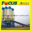 120m3 /H Concrete Mixing/Batching Plant/Ready Mix Concrete Plant for Sale