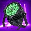Outdoor RGBW LED PAR Stage Disco Light