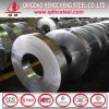 G550 A653 Q235 SPCC Galvanized Steel Strip