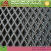 Non-Smell Recycling Air Hole EVA Sheet
