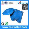 313/323 IP44 Cee Waterproof Industrial Socket with CE