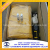25ton Water Bags for Proof Load Test