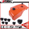 Chain Saw 070 Magnesium Chain Sprocket Cover