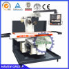 CNC Milling Machine Xk7124b