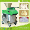 FC-311 Horizontal Type Vegetable Cutting Machine (Cheese Cutting Machine)