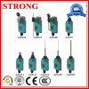 Construction Hoist Spare Partselevator Limit Switch, Hoist Crane Limit Switch, Ultimate Limit Switch