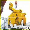 Hot Sale Billet Lifting Clamp for Crane