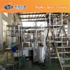 Big Barrel Water Bottling Machine