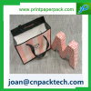 Lovely Foldable Fashionable Garment Paperable Bag