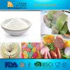 Food Additive Kappa Refined Carrageenan E407