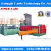 Y81-3150t Hydraulic Scrap Steel Aluminum Metal Compactor Baling Press