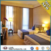Hot Sales Chinese Hotel Bedroom Furniture