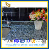Silver Pearl Blue Granite Kitchen Countertop / Bench Top (YQZ-GC1039)