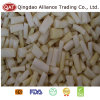 High Quality Frozen Cut White Asparagus