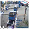 CNC Plasma Cutter with Ce Certificate Znc-1500A