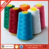 2016 Tailian 40/2 Spun Polyester Sewing Thread