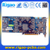 1-22 Layer PCB Design and Manufacture